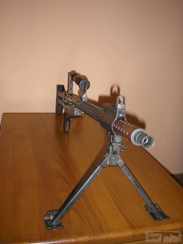 81829 - Пулеметы