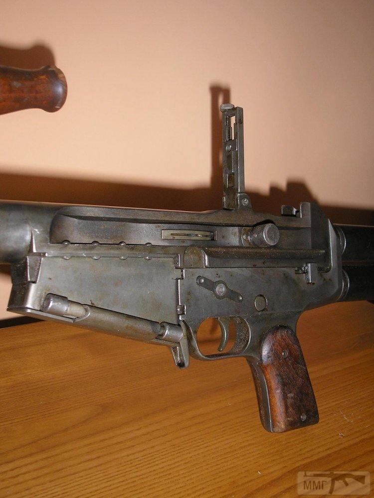 81830 - Пулеметы