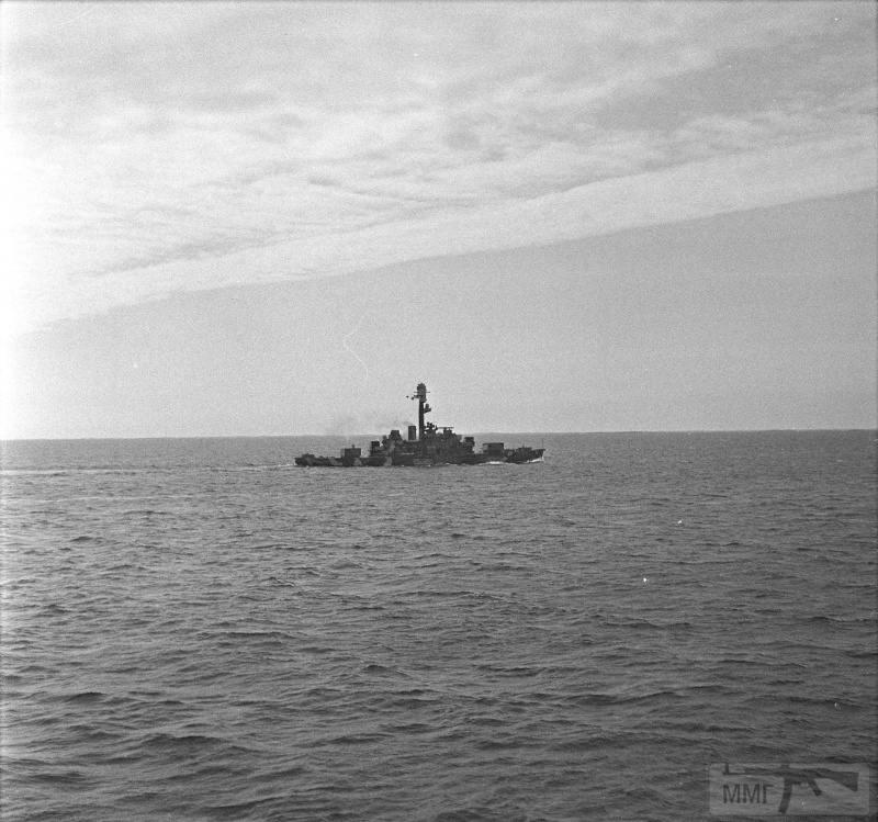 81922 - Флоты малых стран Балтики