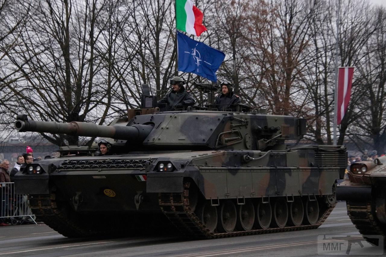81963 - Современные танки