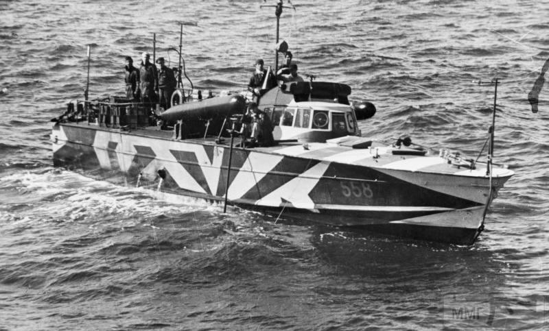 81983 - Regia Marina - Italian Battleships Littorio Class и другие...