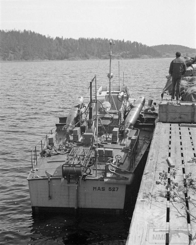 81988 - Regia Marina - Italian Battleships Littorio Class и другие...