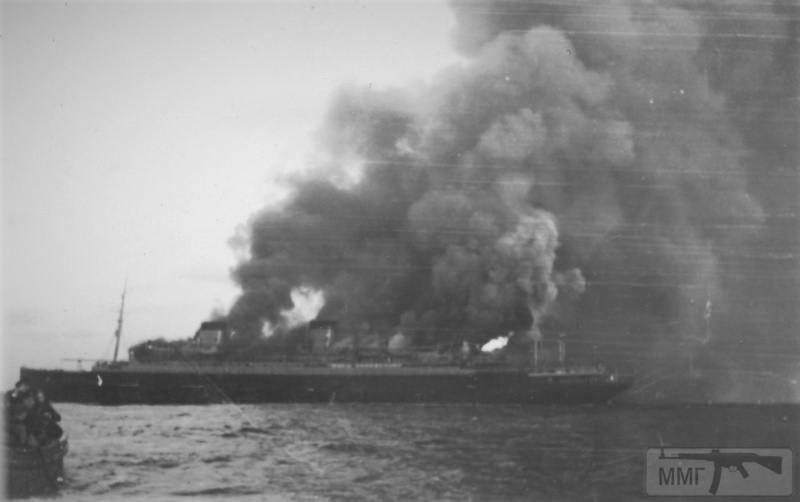 81992 - Германский флот 1914-1945