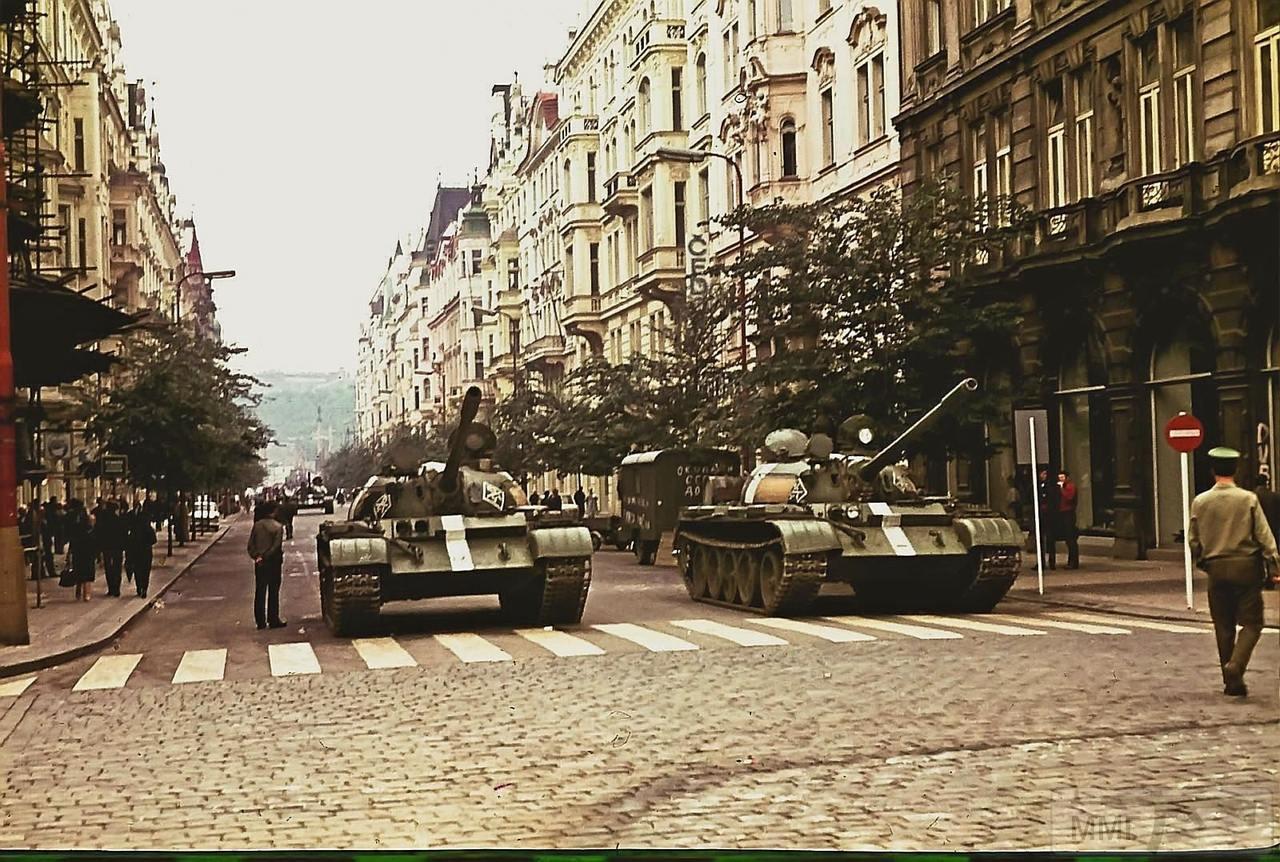 82036 - Прага-1968