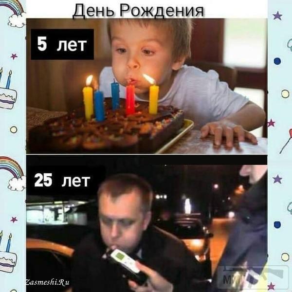 82088 - Пить или не пить? - пятничная алкогольная тема )))