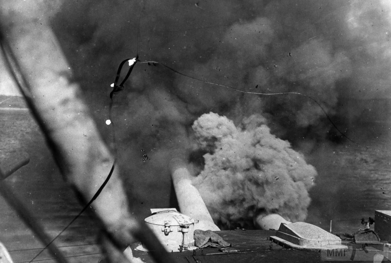82108 - Броненосцы, дредноуты, линкоры и крейсера Британии