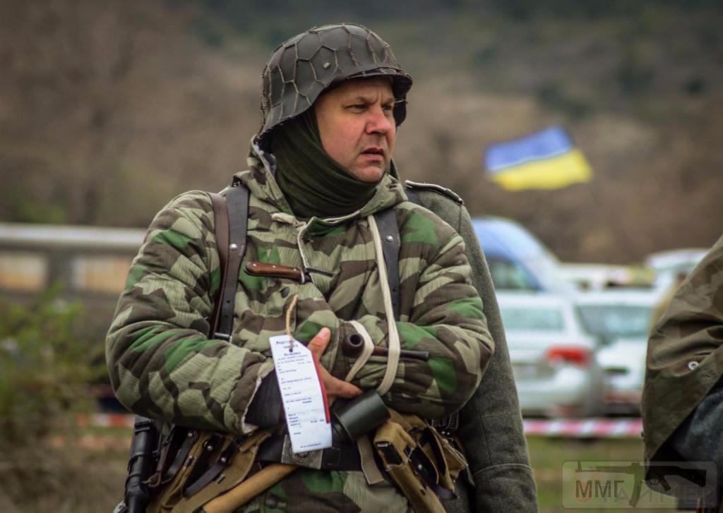 8212 - Освобождение Одессы