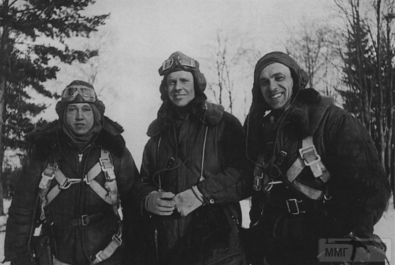82378 - Зимняя война (1939-1940)