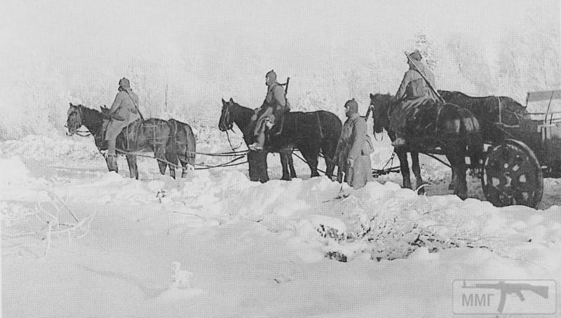 82379 - Зимняя война (1939-1940)