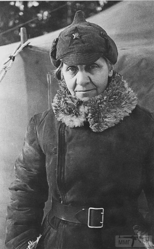 82381 - Зимняя война (1939-1940)