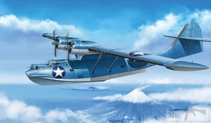 82399 - Художественные картины на авиационную тематику