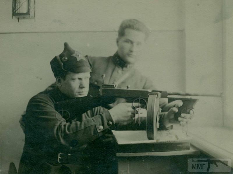 82462 - Фототема Стрелковое оружие