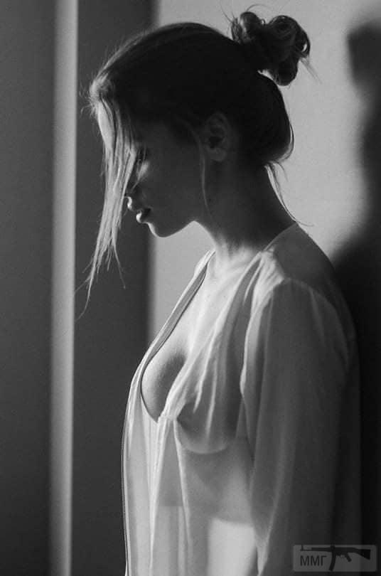 82475 - Красивые женщины