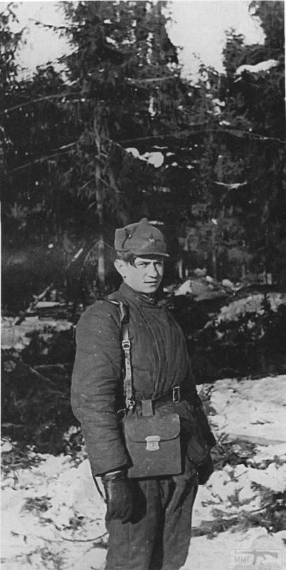 82670 - Зимняя война (1939-1940)