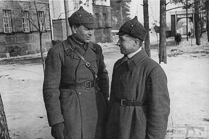 82671 - Зимняя война (1939-1940)