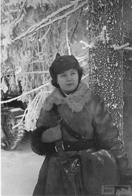 82672 - Зимняя война (1939-1940)