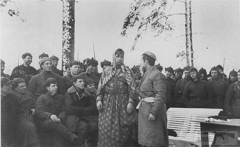 82673 - Зимняя война (1939-1940)