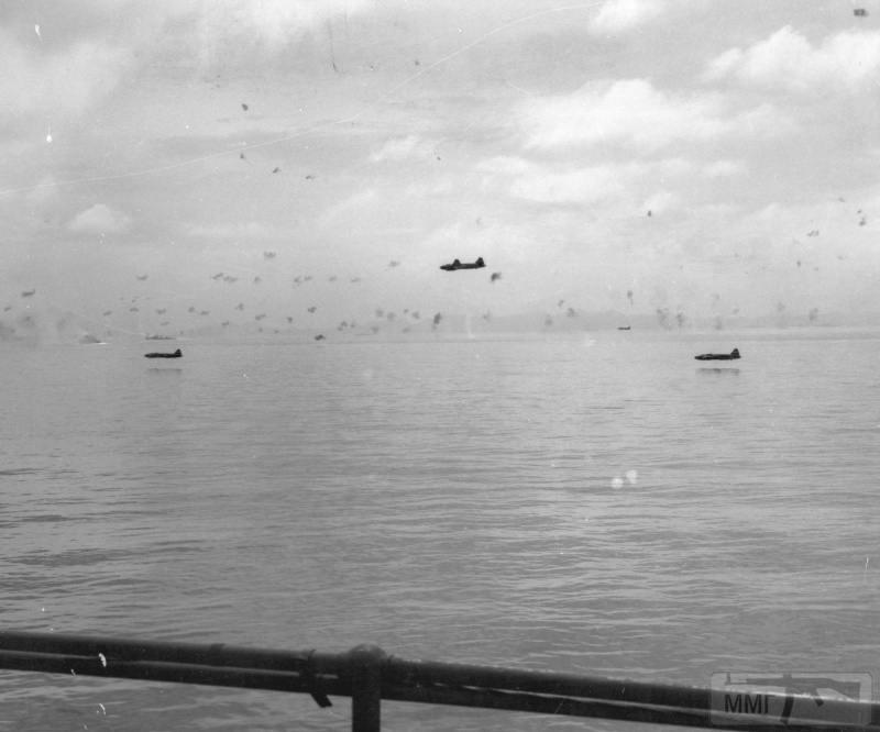 82779 - Битва за Гуадалканал.