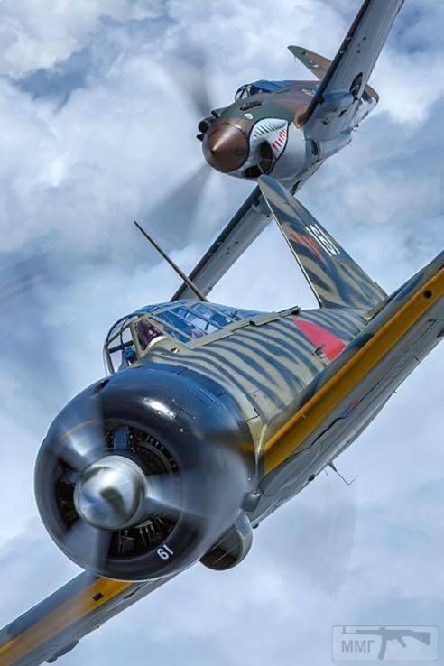 82914 - Красивые фото и видео боевых самолетов и вертолетов
