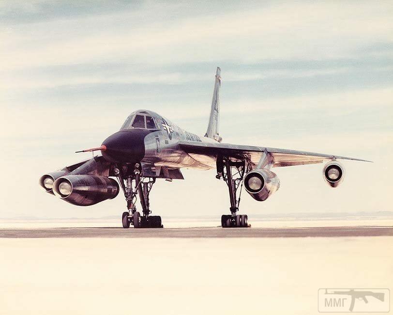 82915 - Красивые фото и видео боевых самолетов и вертолетов