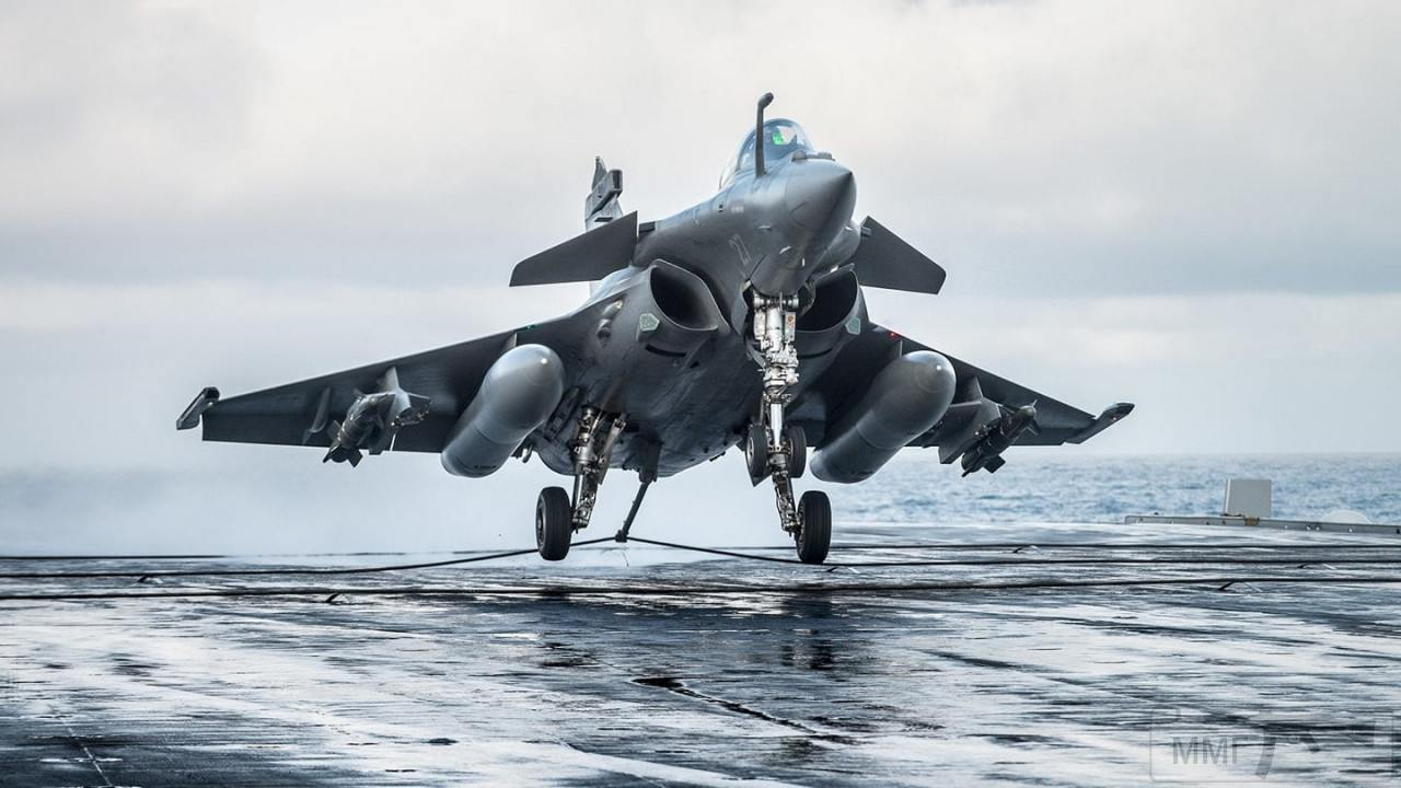 82916 - Красивые фото и видео боевых самолетов и вертолетов