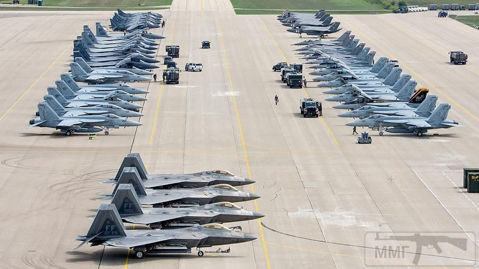 82918 - Красивые фото и видео боевых самолетов и вертолетов