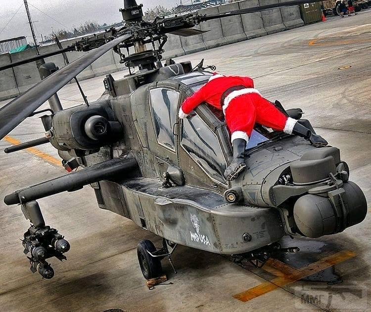 82919 - Красивые фото и видео боевых самолетов и вертолетов