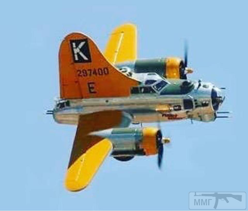 82920 - Красивые фото и видео боевых самолетов и вертолетов