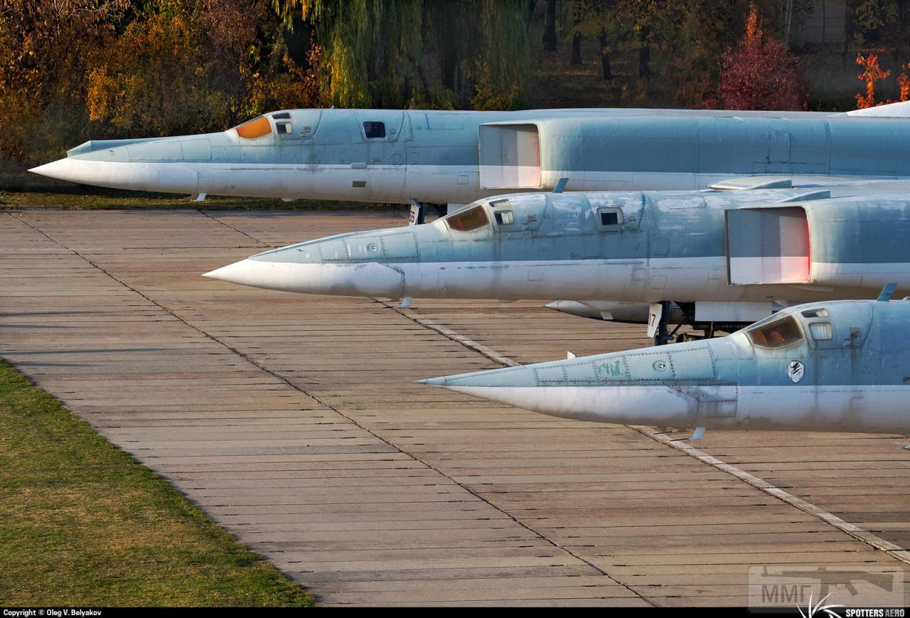 82921 - Красивые фото и видео боевых самолетов и вертолетов