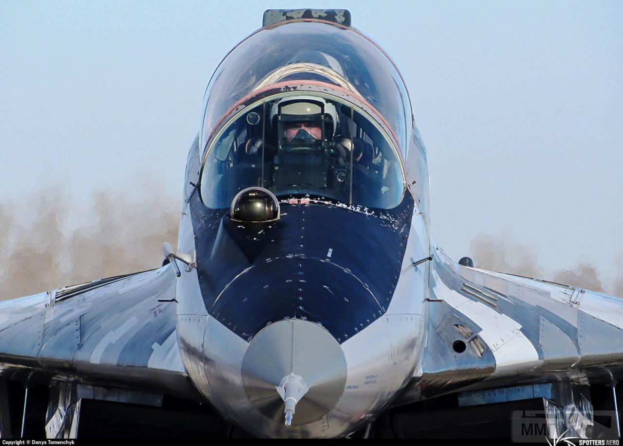 82924 - Воздушные Силы Вооруженных Сил Украины