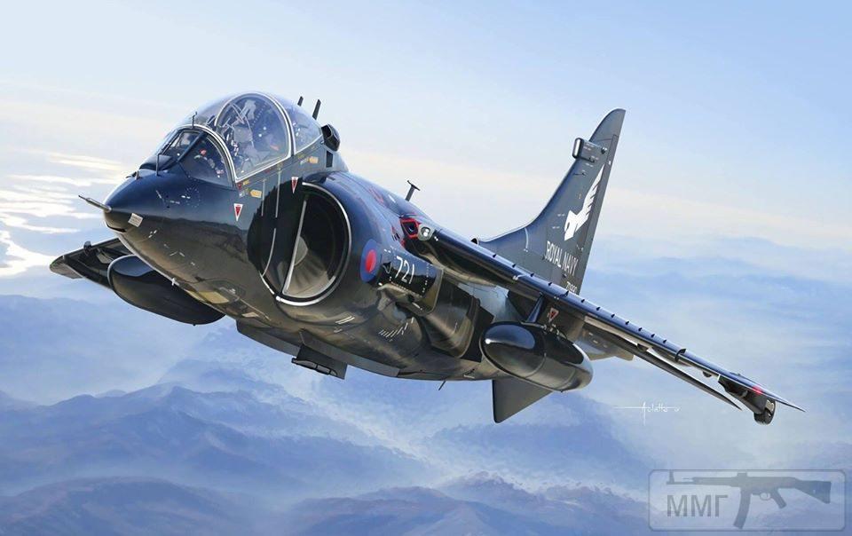 83053 - Красивые фото и видео боевых самолетов и вертолетов