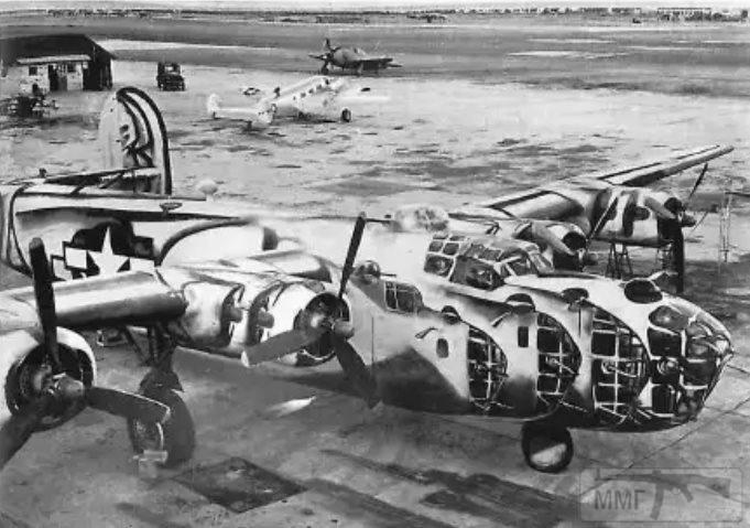 83064 - Первым делом, первым делом самолеты...