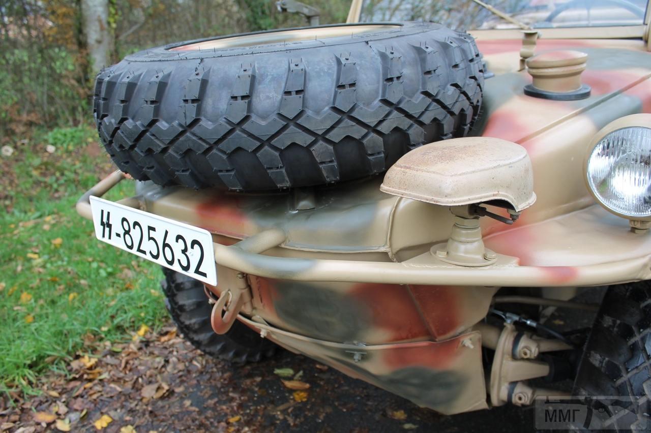 83208 - Грузовые и спец.автомобили Третьего рейха