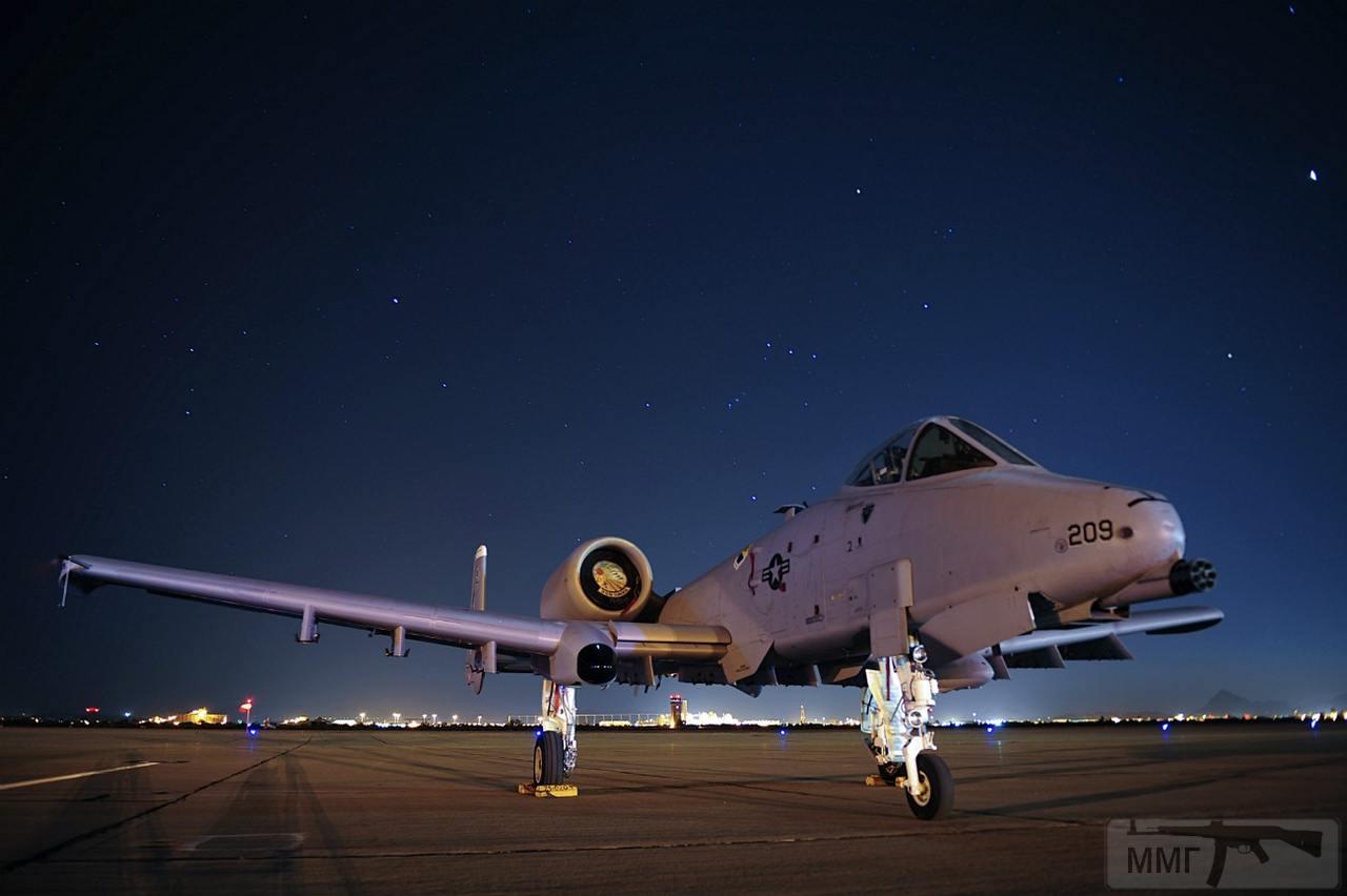 83217 - ВВС Соединенных Штатов Америки (US AIR FORCE)