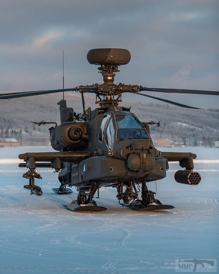 83252 - Красивые фото и видео боевых самолетов и вертолетов