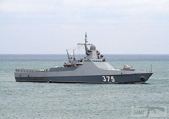 83343 - Пра Крым ))))