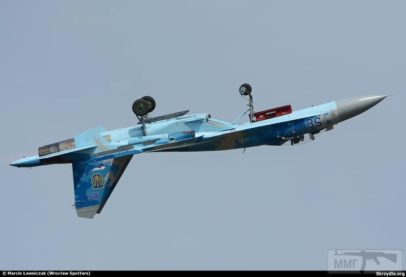 83346 - Воздушные Силы Вооруженных Сил Украины