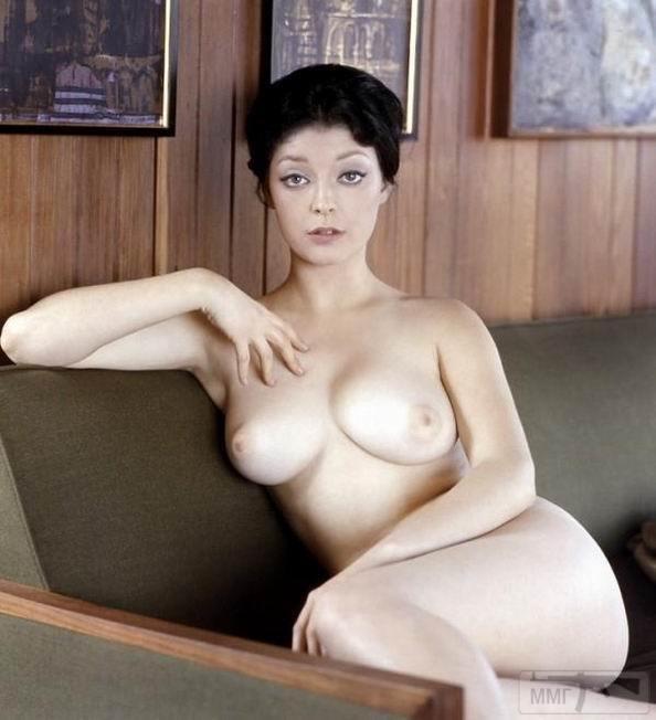 83360 - Красивые женщины