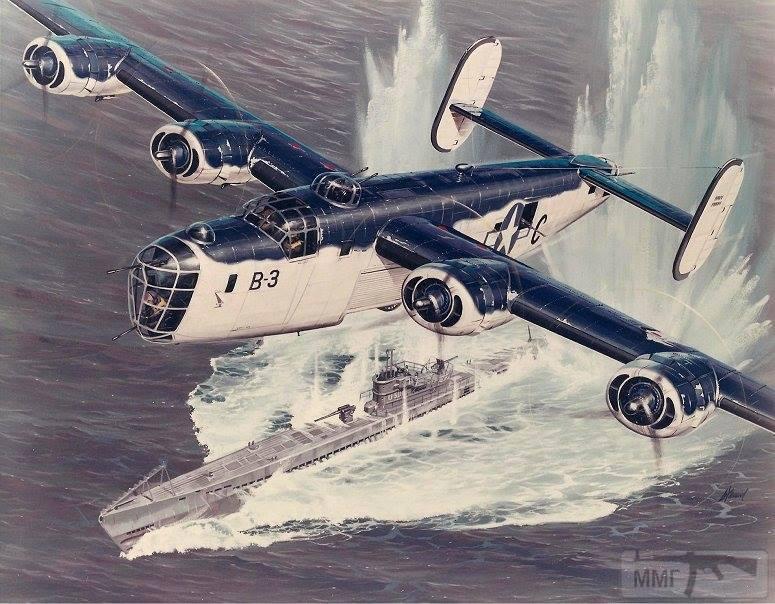 83420 - Художественные картины на авиационную тематику