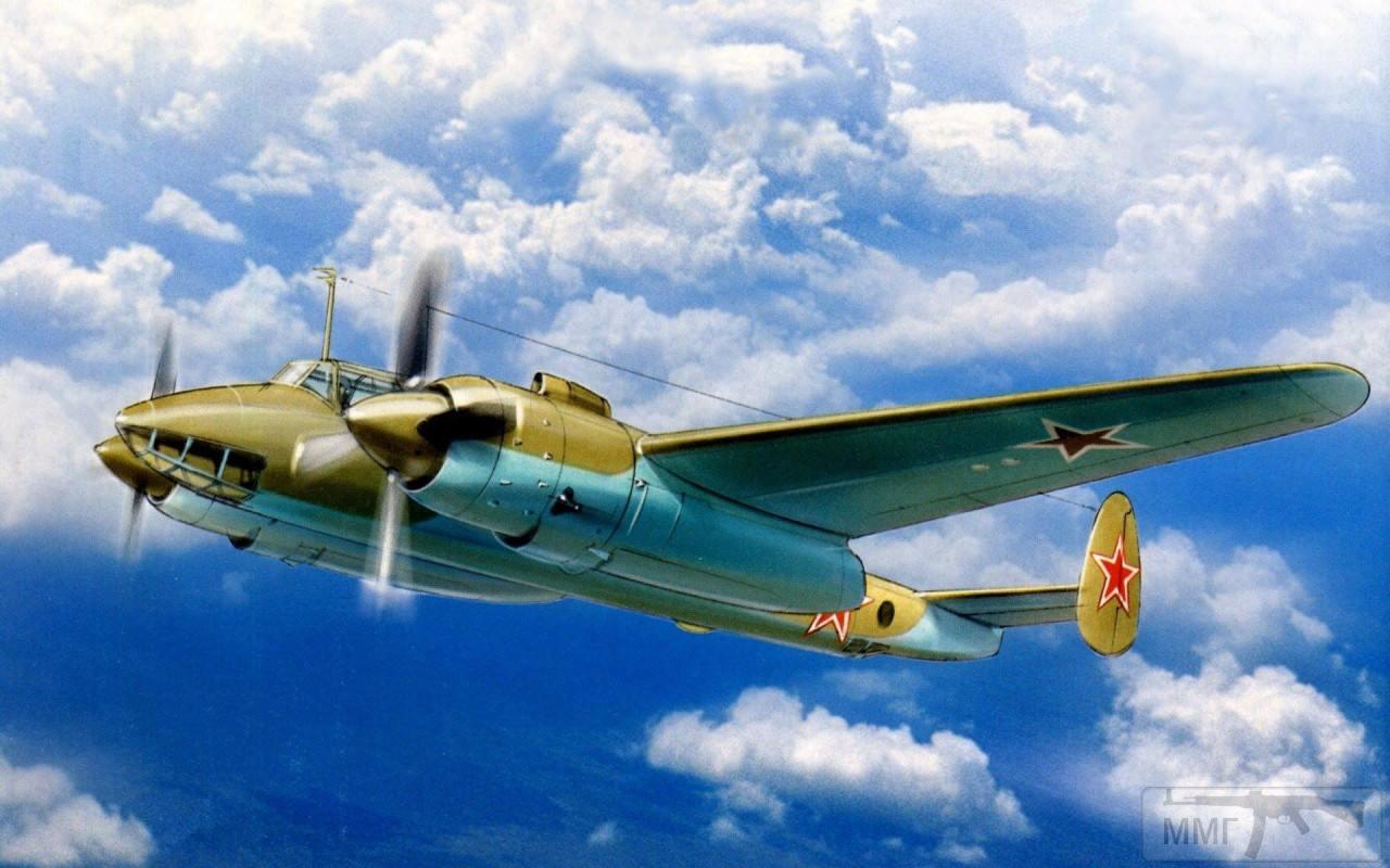83421 - Художественные картины на авиационную тематику