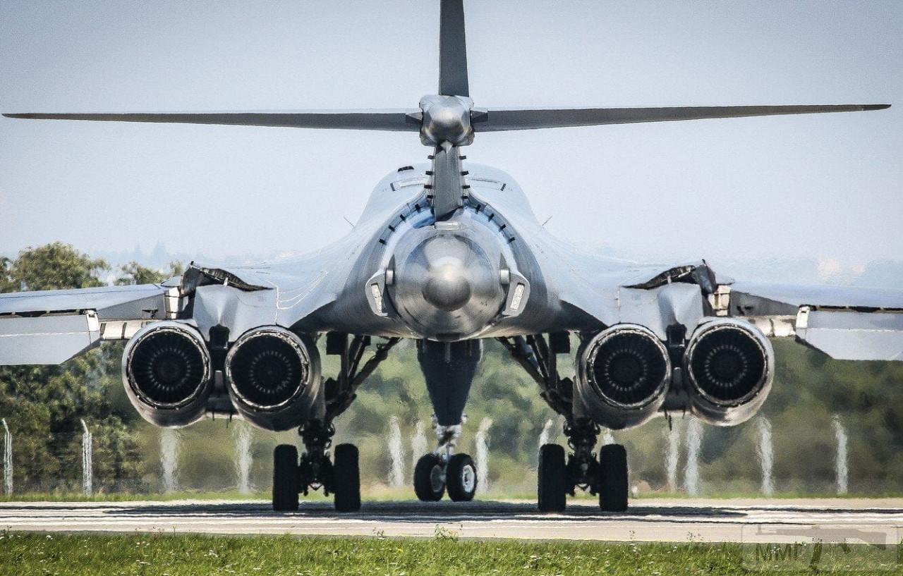 83431 - Красивые фото и видео боевых самолетов и вертолетов