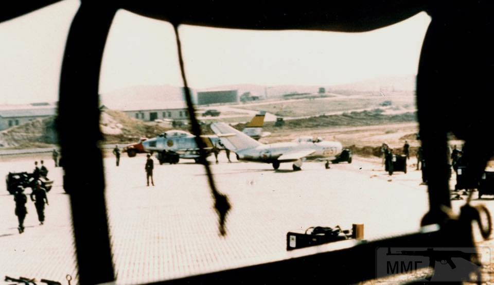 83479 - ВВС Соединенных Штатов Америки (US AIR FORCE)
