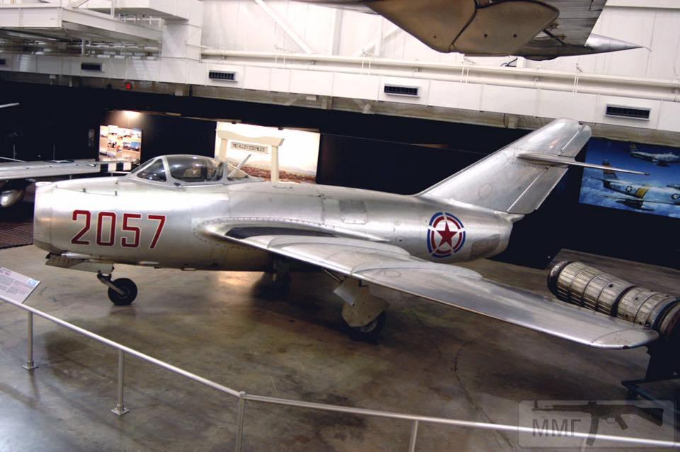 83480 - ВВС Соединенных Штатов Америки (US AIR FORCE)