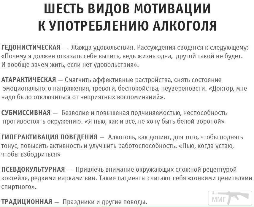 83503 - Пить или не пить? - пятничная алкогольная тема )))