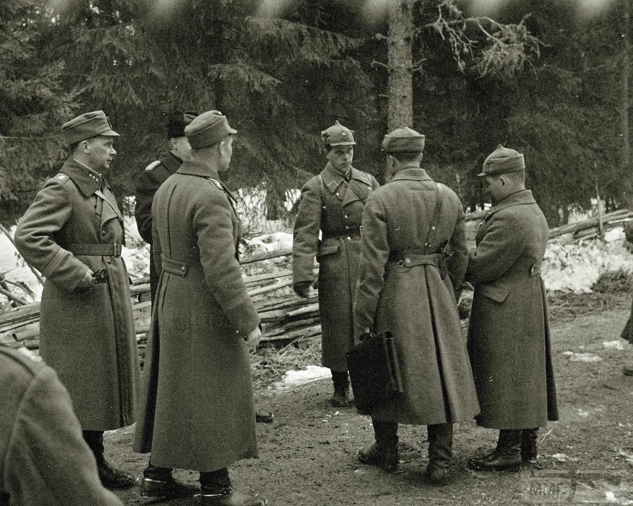 83529 - Зимняя война (1939-1940)