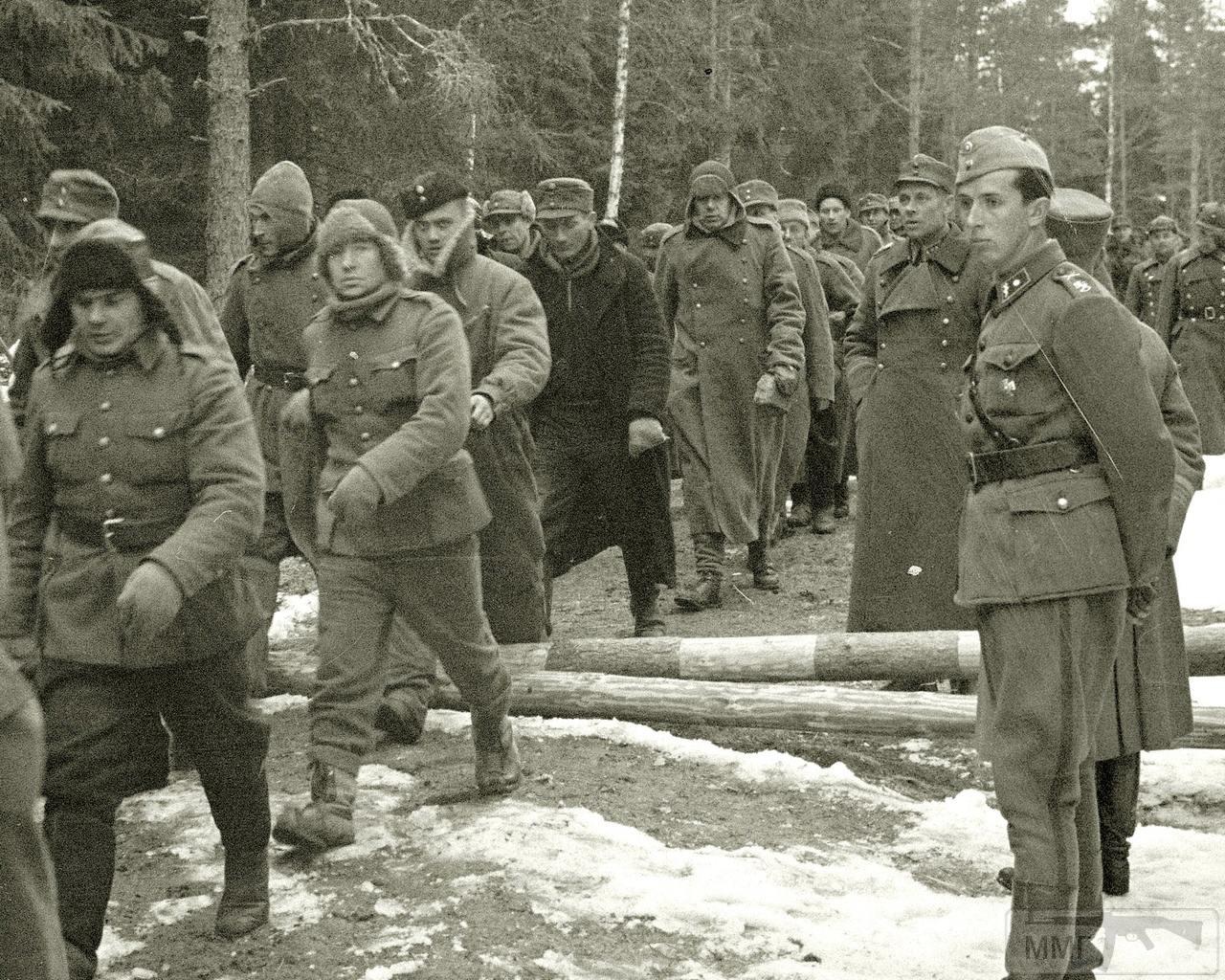 83531 - Зимняя война (1939-1940)