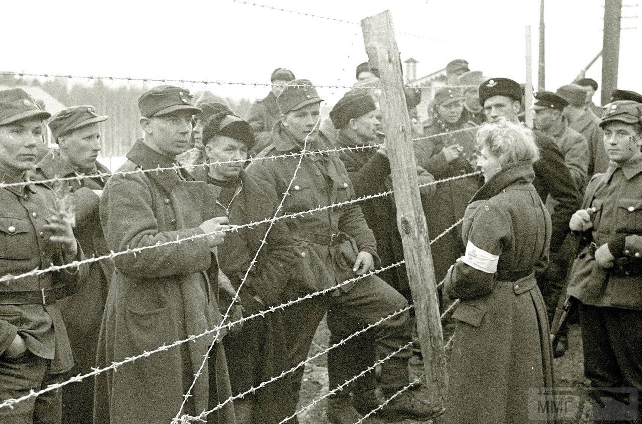 83533 - Зимняя война (1939-1940)
