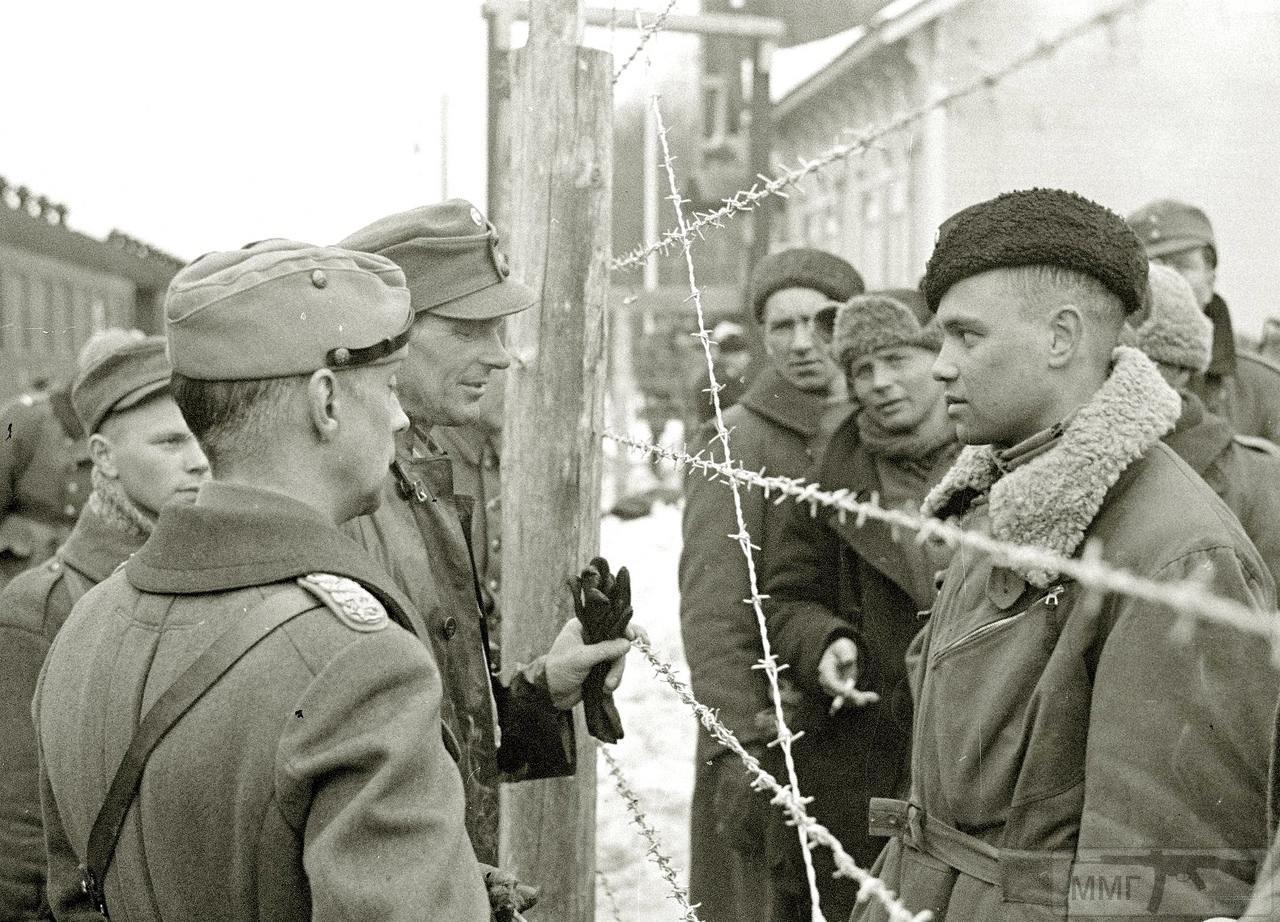 83534 - Зимняя война (1939-1940)