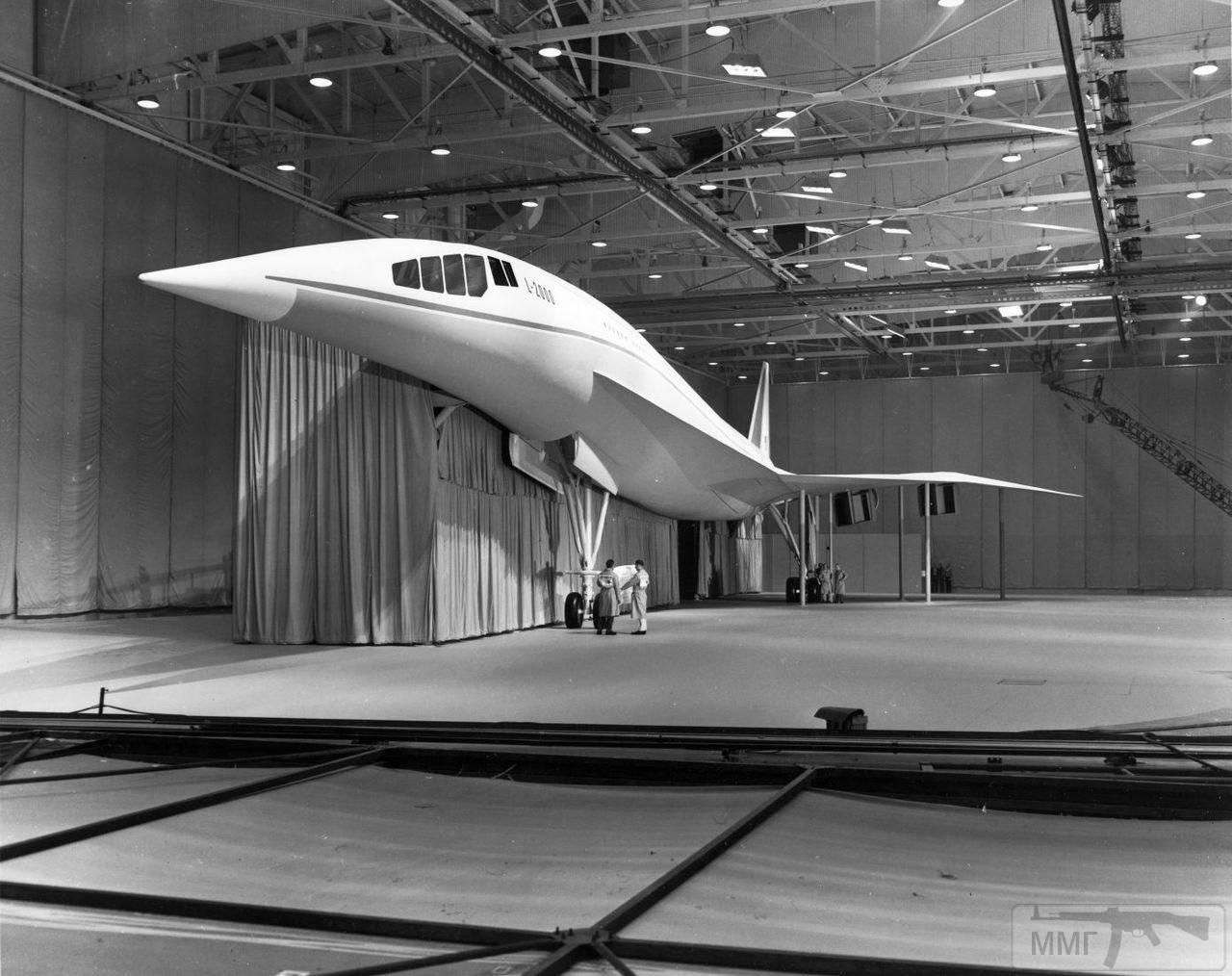 83556 - Фотографии гражданских летательных аппаратов
