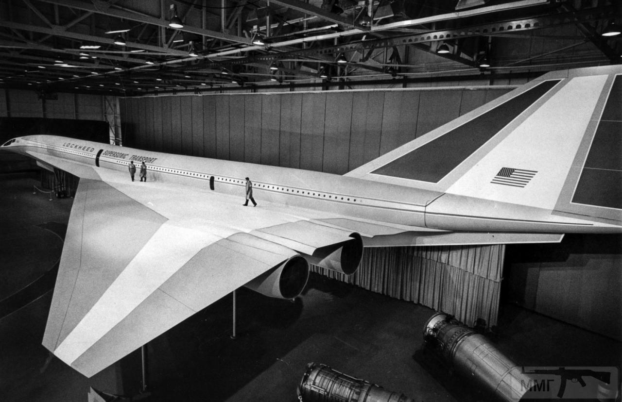 83557 - Фотографии гражданских летательных аппаратов